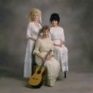 Kitchen Collection Careers by Linda Ronstadt Emmylou Harris And Dolly Parton The