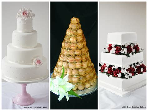 what is the average price of a average price wedding cake idea in 2017 wedding