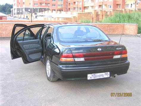 free car manuals to download 1996 nissan maxima security system 1996 nissan maxima pictures 3000cc gasoline ff automatic for sale