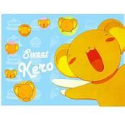 Kero  Cardcaptor Sakura Wallpaper 4585417 Fanpop