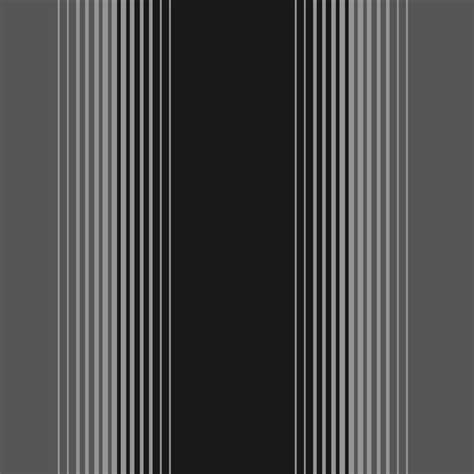 designer grey wallpaper uk fine decor zara stripe designer feature wallpaper black