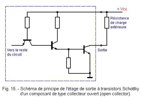 transistor npn open collector transistor open collector 28 images sp9 hvad er en npn