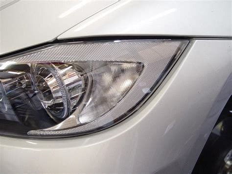 bmw  series   depo projector uhp led