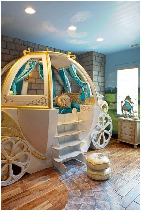 amazing condo room designs  captivate  kids fantasy