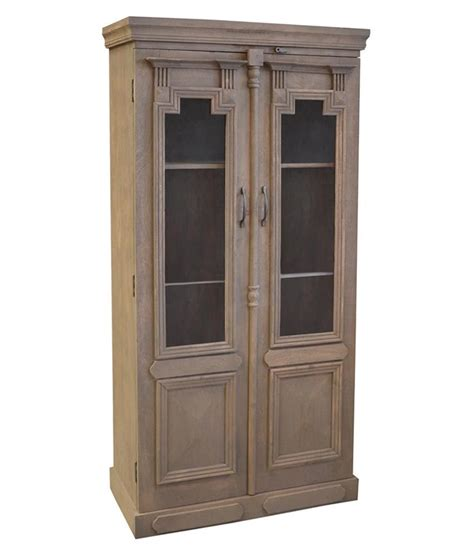 solid wood cabinets price list buy or compare online wardrobes cabinets price with