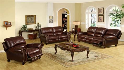 leather sofa living room ideas living room ideas leather brown leather sofa modern