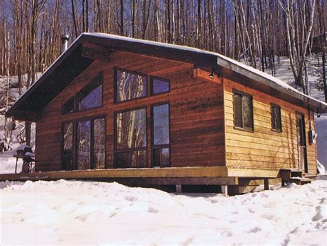 beaver lumber home plans house design ideas