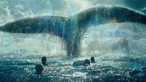 by the sea 2015 rotten tomatoes thor goes whaling quot in the heart of the sea quot nerdophiles
