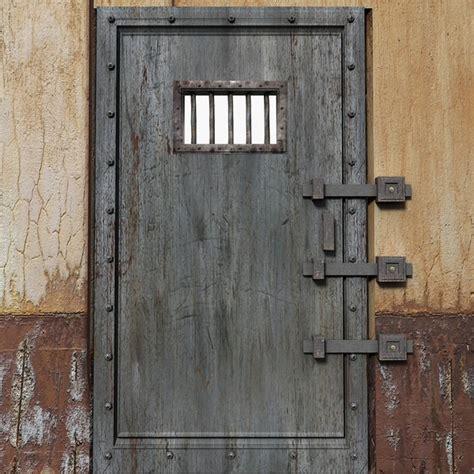 Metal Doors by Metal Doors Tell Us A Story