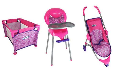 graco room of playset toys r us graco room of baby doll playset only 19 99 free shipping kollel budget