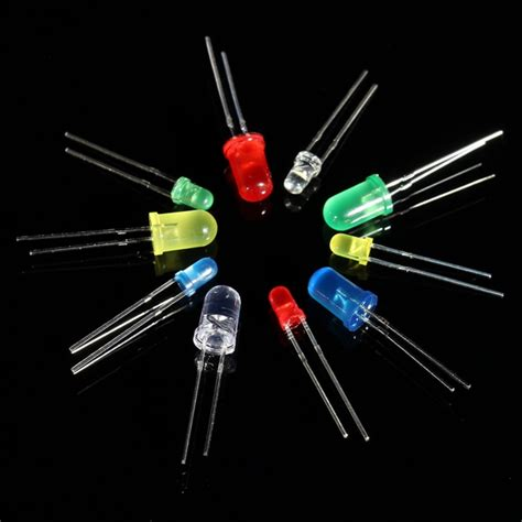resistor for led diode light diode resistor 28 images what is an led light emitting diode build electronic circuits