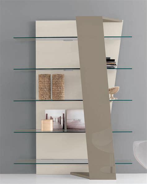 pdf diy mdf bookcase design download merrilegs rocking