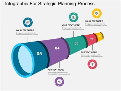 Strategic Planning Templates by Procurement Strategy Powerpoint Templates Backgrounds
