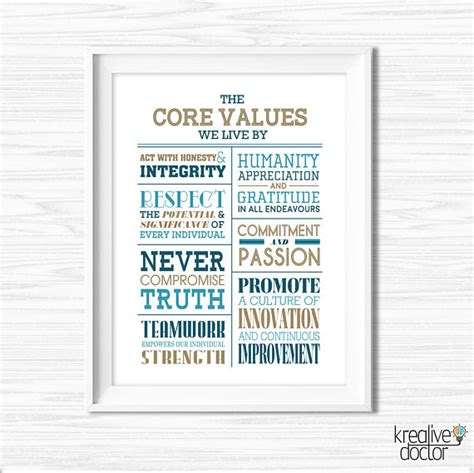printable quotes about teamwork teamwork quotes for office inspirational office wall art