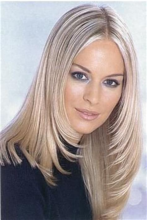 platinum highlights with ash brown hair ash blonde hair with lowlights blonde with brown