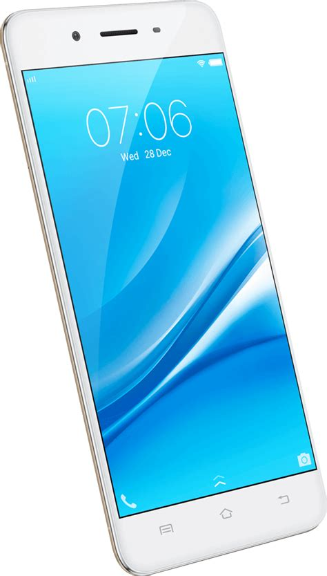 Vivo Y55s Capture Clear Ram 2gb Rom 16gb official vivo malaysia vivo y55s gold 13mp capture clear