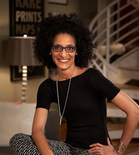 carla hall s hair 187 dig in to carla hall s culinary kids week this winter