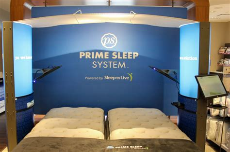 Mattress Stores In Overland Park Ks by Prime Sleep Mattresses 12061 Metcalf Ave Overland