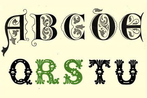 decorative lettering templates decorative lettering templates iron