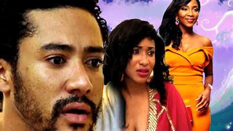 film love strange love strange love 2 nigerian movies latest full movies