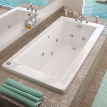 costco bathtubs access tubs venetian dual system bathtub costco 1200 72