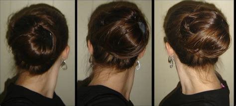 hairstyles for hair that sticks up gallery for gt chinese hair sticks styles