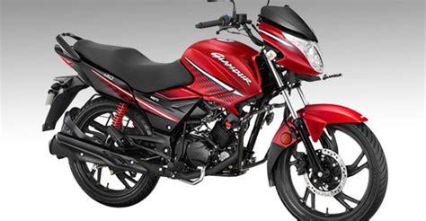 top  bikes    india bikes