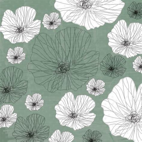 pattern design competition 106 best botanical extract fabric design competition
