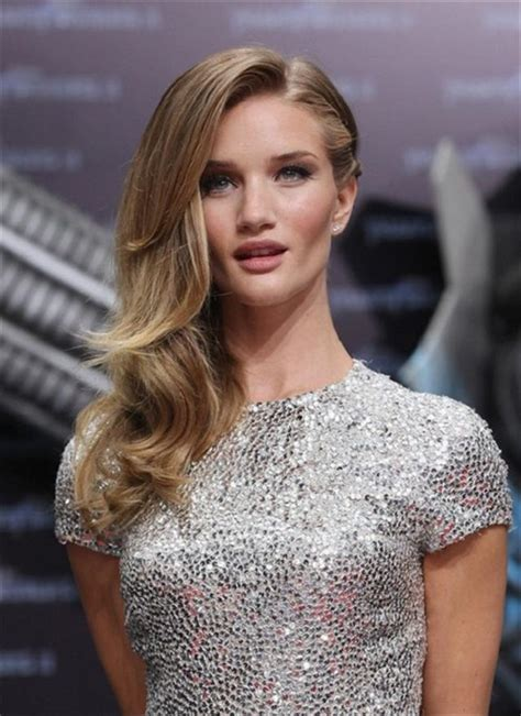 evening hairstyles for long hair 2014 16 simple and modern prom long hairstyles 2014