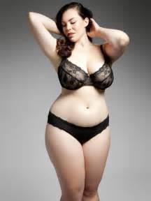 girls sexy lingerie plus size beautiful curvy women bbw curves