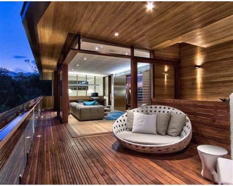 class home improvements decking pergola carport