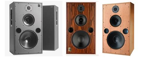 Home Design 20 X 40 by Harbeth Monitor 40 2 Pro Speakers