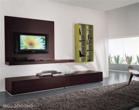 18 chic and modern tv wall mount ideas for living room tv mounting ideas in living room 25 best ideas about