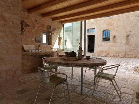 great restoration of a historical sicilian farm decoholic great restoration of a historical sicilian farm decoholic