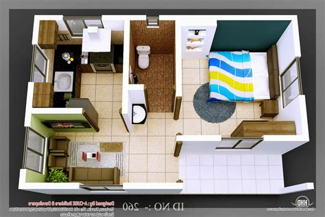 very small house very small house design ideas