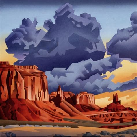 libro landscape and western art 81 best images about western art on