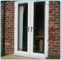Wickes Patio Doors Upvc Wickes Upvc Doors 8ft With 2 Side Sash Panels 600mm Mixed Reviews House Extension