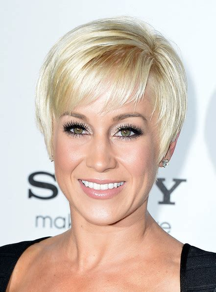 kelly pickler hair pictures short hairstyle 2013 kellie pickler pixie short hairstyles lookbook stylebistro