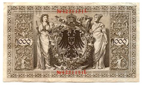 old vintage images free vintage clip art old currency the graphics fairy