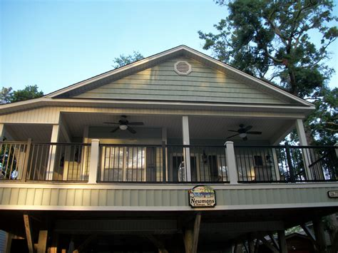 1830 Starfish Ocean Lakes Rentals By Owner Myrtle House Rentals By Owner