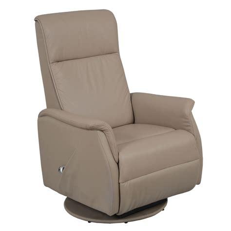fauteuil releveur mundu fr