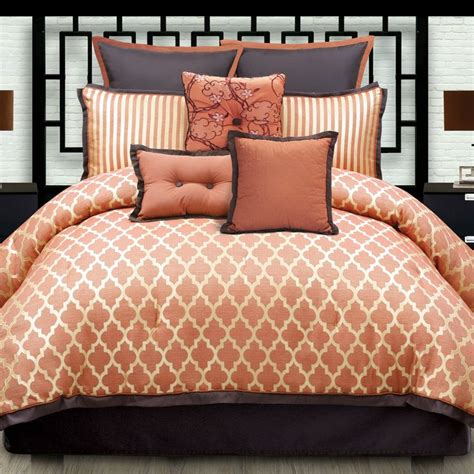 600 best images about bedding on pinterest quilt sets