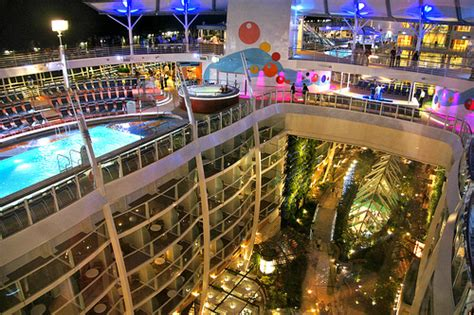 @BuanaTRI: Allure Of The Seas