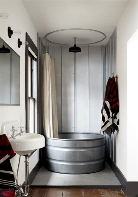 home design trends com home design trends galvanized stock tanks and feed