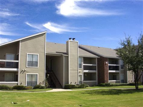 Apartments Finder Tx Brady Station Apartments For Rent Odessa Tx Apartments