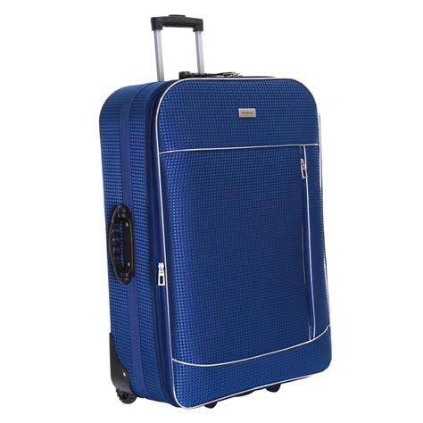 extra large xl cabin ryanair expandable wheels suitcase