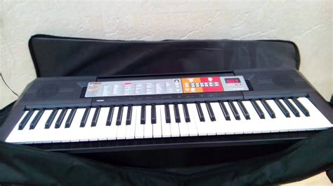 Keyboard Yamaha 4 Jutaan yamaha psr f 50 review best keyboard