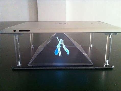 2 Hologram Setting 2 hologram setting funnydog tv