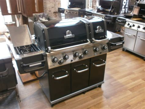 regal xl broil king broil king regal xl grillforum und bbq www