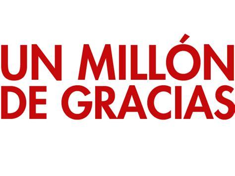 un milln de gotas mi primer mill 243 n emprendo venezuela